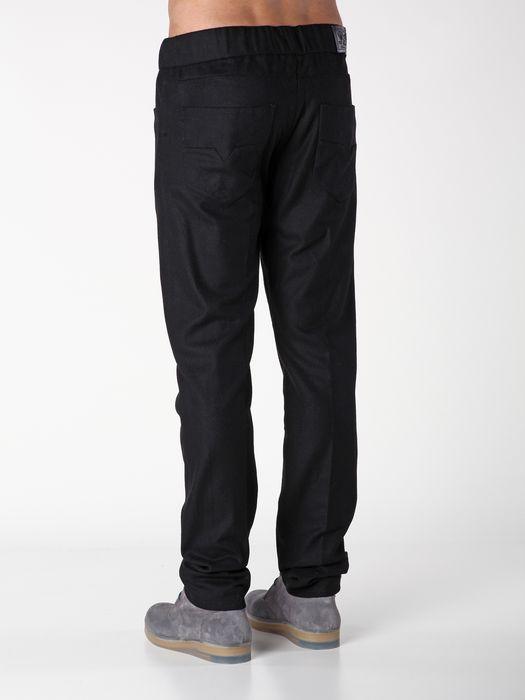 DIESEL P-FARNELL Pants U r