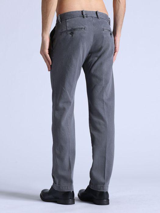 DIESEL CHI-REGS-B Pantalon U a