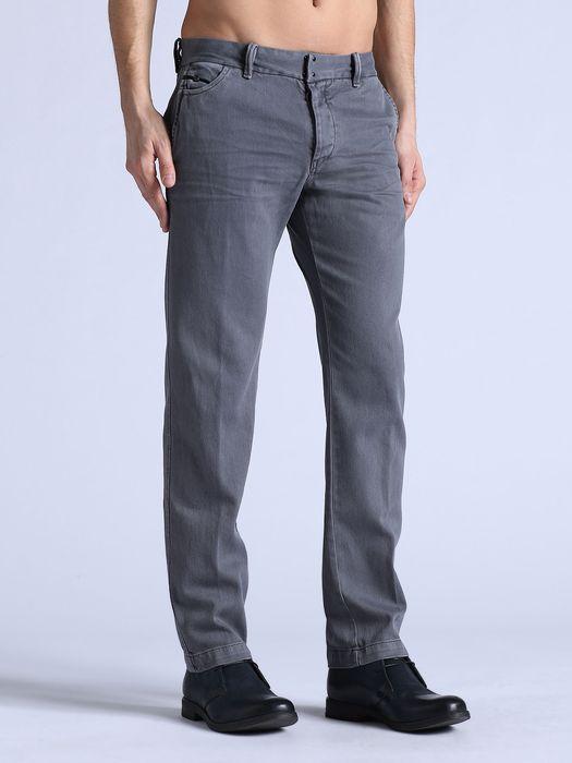DIESEL CHI-REGS-B Pants U e