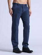 DIESEL CHI-REGS-B Pantalon U e