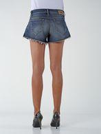 DIESEL DE-MAHIMA Short Pant D e