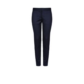 STELLA McCARTNEY Chino D Hose Velez f