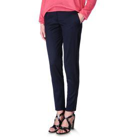 Velez Trousers