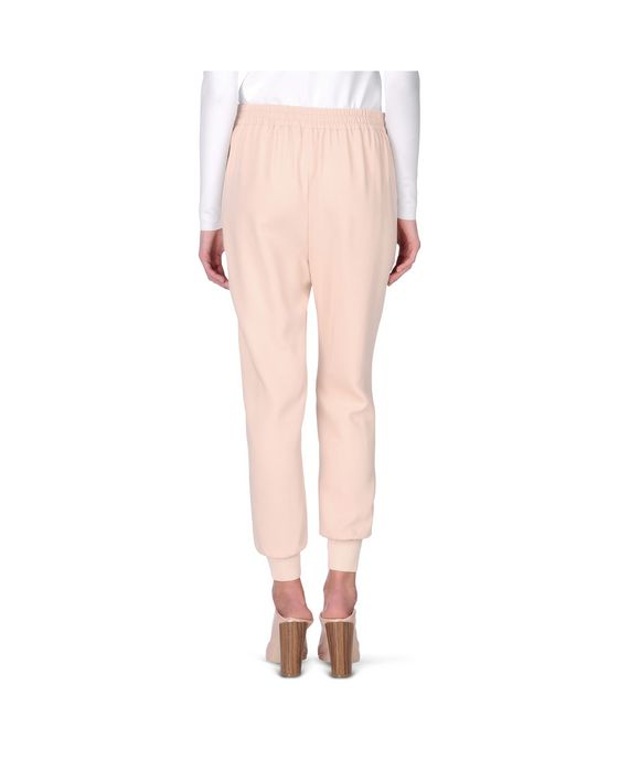 STELLA McCARTNEY Rose Julia Trousers Tapered D i
