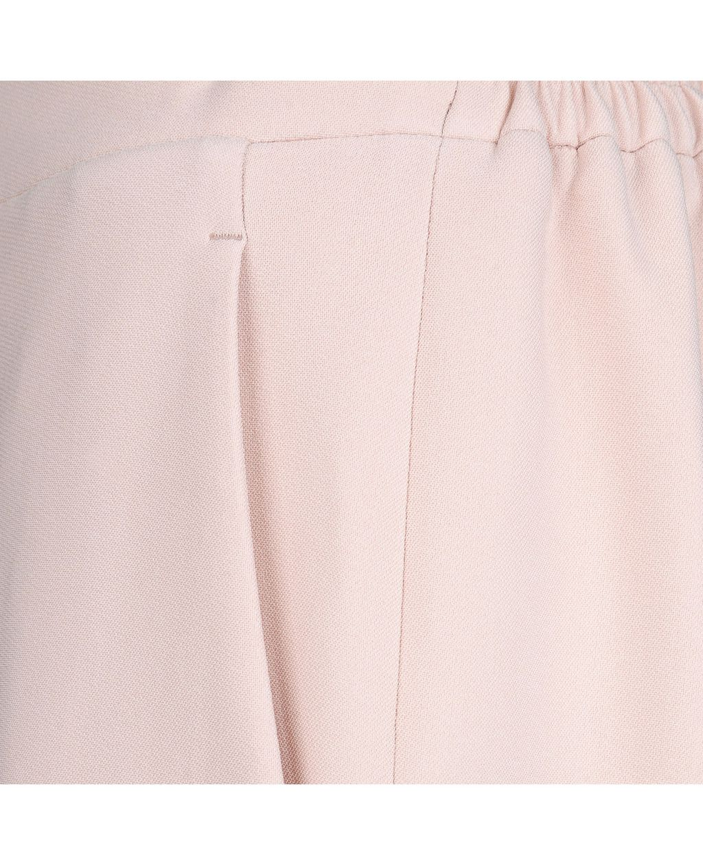 Rose Julia Trousers - STELLA MCCARTNEY