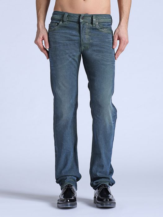 DIESEL SAFADO 0824Q REGULAR SLIM-STRAIGHT U f