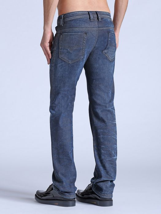 DIESEL SAFADO 0824Q REGULAR SLIM-STRAIGHT U d