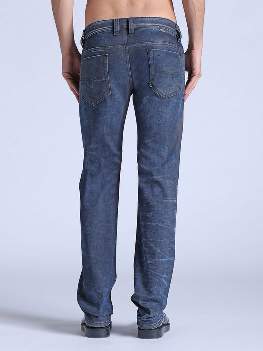 DIESEL SAFADO 0824Q REGULAR SLIM-STRAIGHT U r