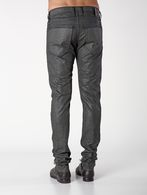 DIESEL TEPPHAR 0822I REGULAR SLIM-CARROT U r