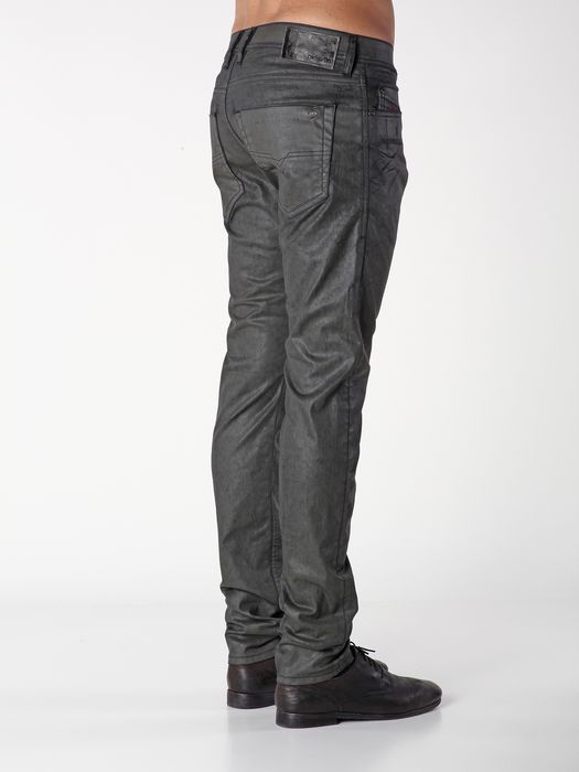 DIESEL TEPPHAR 0822I REGULAR SLIM-CARROT U b