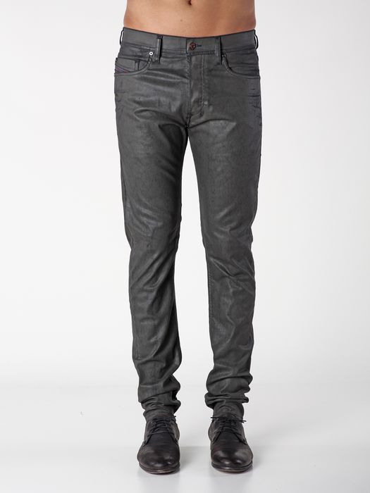 DIESEL TEPPHAR 0822I REGULAR SLIM-CARROT U e