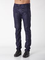 DIESEL TEPPHAR 0822I REGULAR SLIM-CARROT U a