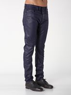 DIESEL TEPPHAR 0822I REGULAR SLIM-CARROT U d