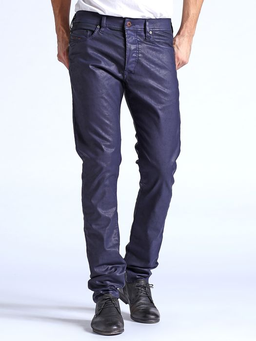 DIESEL TEPPHAR 0822I REGULAR SLIM-CARROT U f