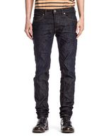 DIESEL BLACK GOLD EXCESS-NP Jeans U f