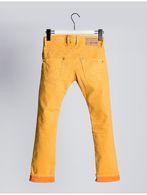 DIESEL KROOLEY J Jeans U e