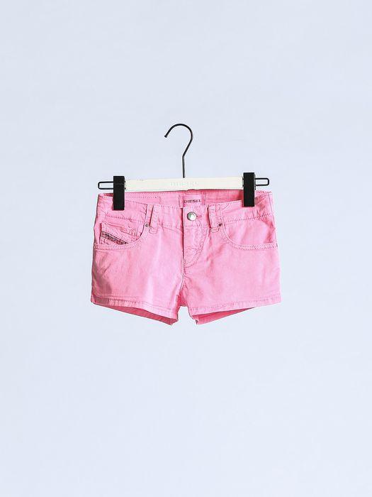 DIESEL PRIRA Pantaloni D f