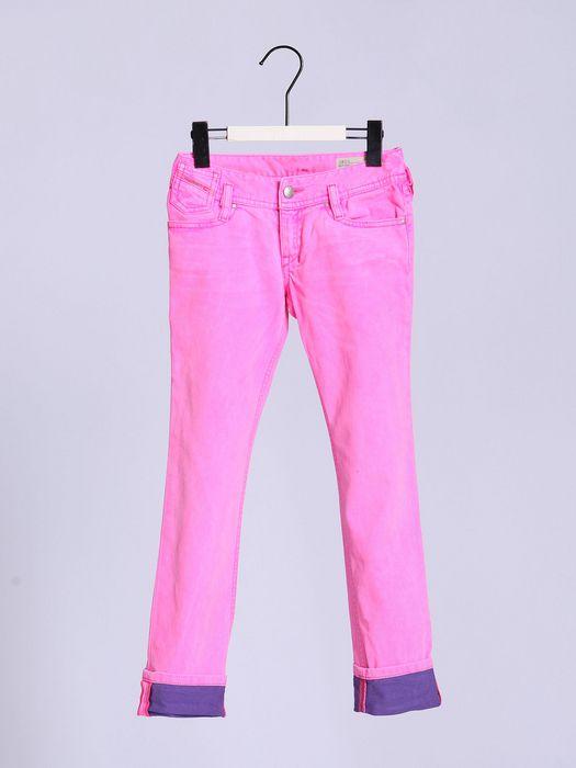 DIESEL MATIC J Jeans D f
