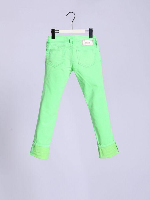 DIESEL MATIC J Jeans D e