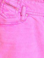 DIESEL MATIC J Jeans D a