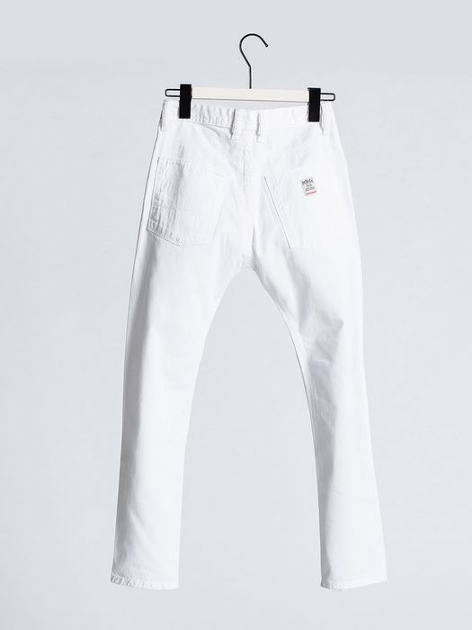 DIESEL PARZY Pantalon U e