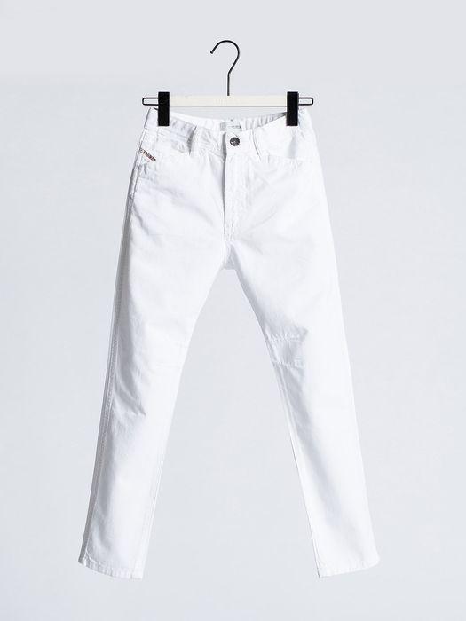 DIESEL PARZY-EL Pantalon U f