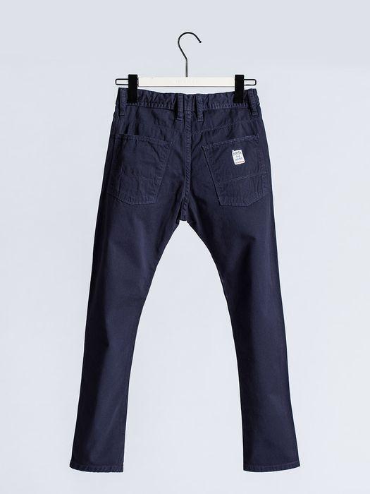DIESEL PARZY-EL Pants U e
