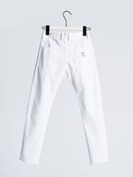 DIESEL PARZY-EL Pantalon U e