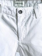 DIESEL PERIN-EL Pantalon U a