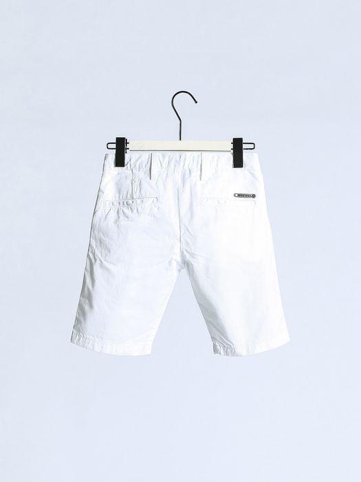 DIESEL PERIN-EL Pantalon U e