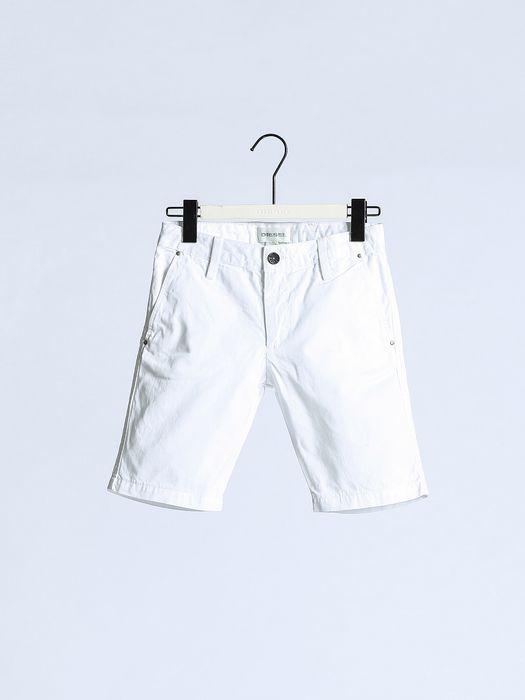 DIESEL PERIN-EL Pantalon U f