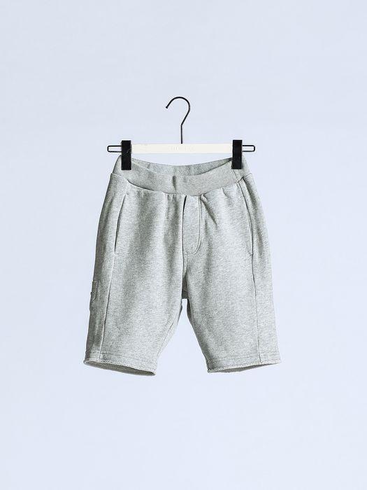 DIESEL PEFHY Pants U f