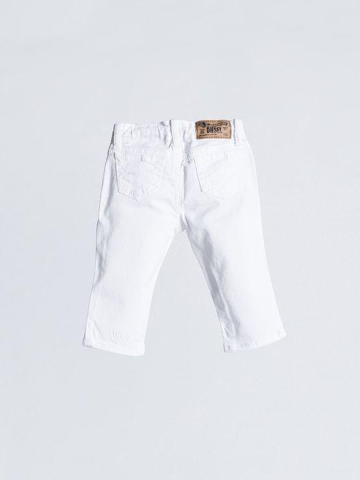 DIESEL GRUPEEN B Jeans D e