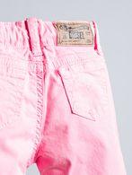 DIESEL GRUPEEN B Jeans D a