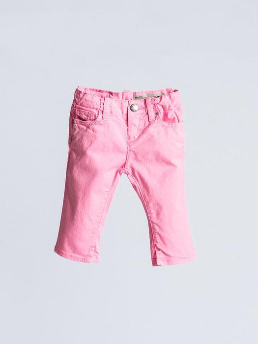 DIESEL GRUPEEN B Jeans D f