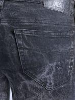DIESEL SKINZEE-LOW 0825L Super skinny D b