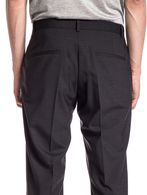 DIESEL BLACK GOLD PINORE-CO Pantalon U a