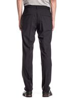 DIESEL BLACK GOLD PINORE-CO Pantalon U e