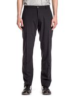 DIESEL BLACK GOLD PINORE-CO Pantalon U f