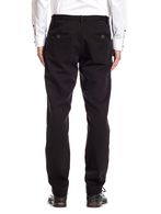 DIESEL BLACK GOLD PINORE-CO Pantaloni U e