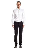 DIESEL BLACK GOLD PINORE-CO Pantaloni U r