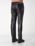 DIESEL L-THAVAR Pants U d