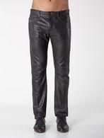 DIESEL L-THAVAR Pantalon U e