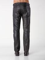 DIESEL L-THAVAR Pantalon U r