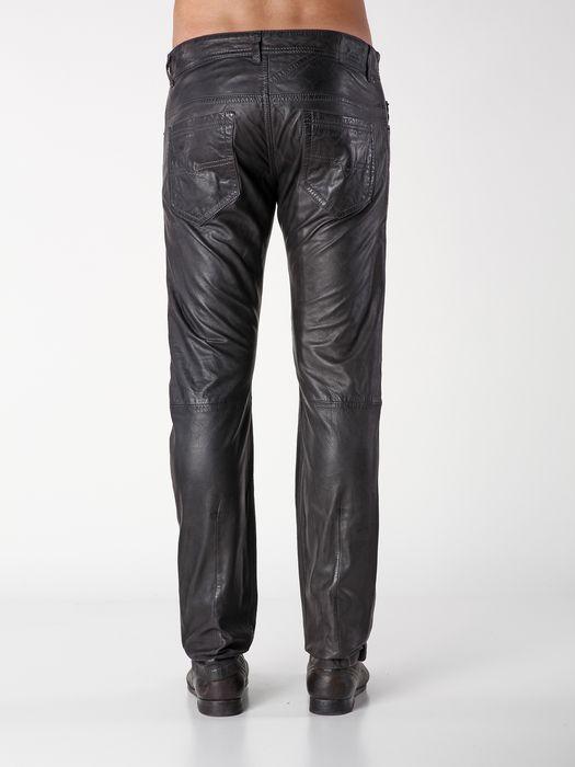 DIESEL L-THAVAR Pants U r