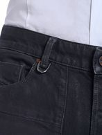DIESEL BLACK GOLD WOLL-E Jeans U d
