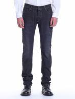 DIESEL BLACK GOLD WOLL-E Jeans U f