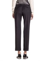 DIESEL BLACK GOLD PHAPAS-N Pants D e