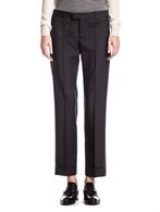 DIESEL BLACK GOLD PHAPAS-N Pants D f