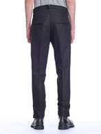 DIESEL BLACK GOLD PRESS-DRIT-NEW Pants U e